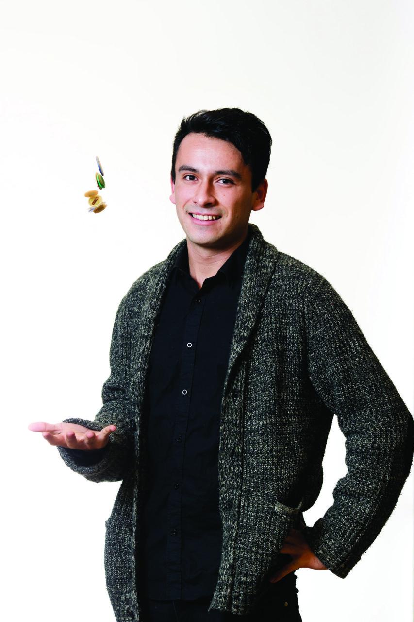 Andrew Olivares 1115-004
