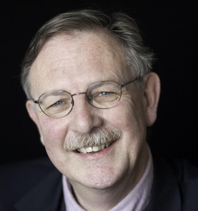 Gert-Jan Kleinrensink 0311-14