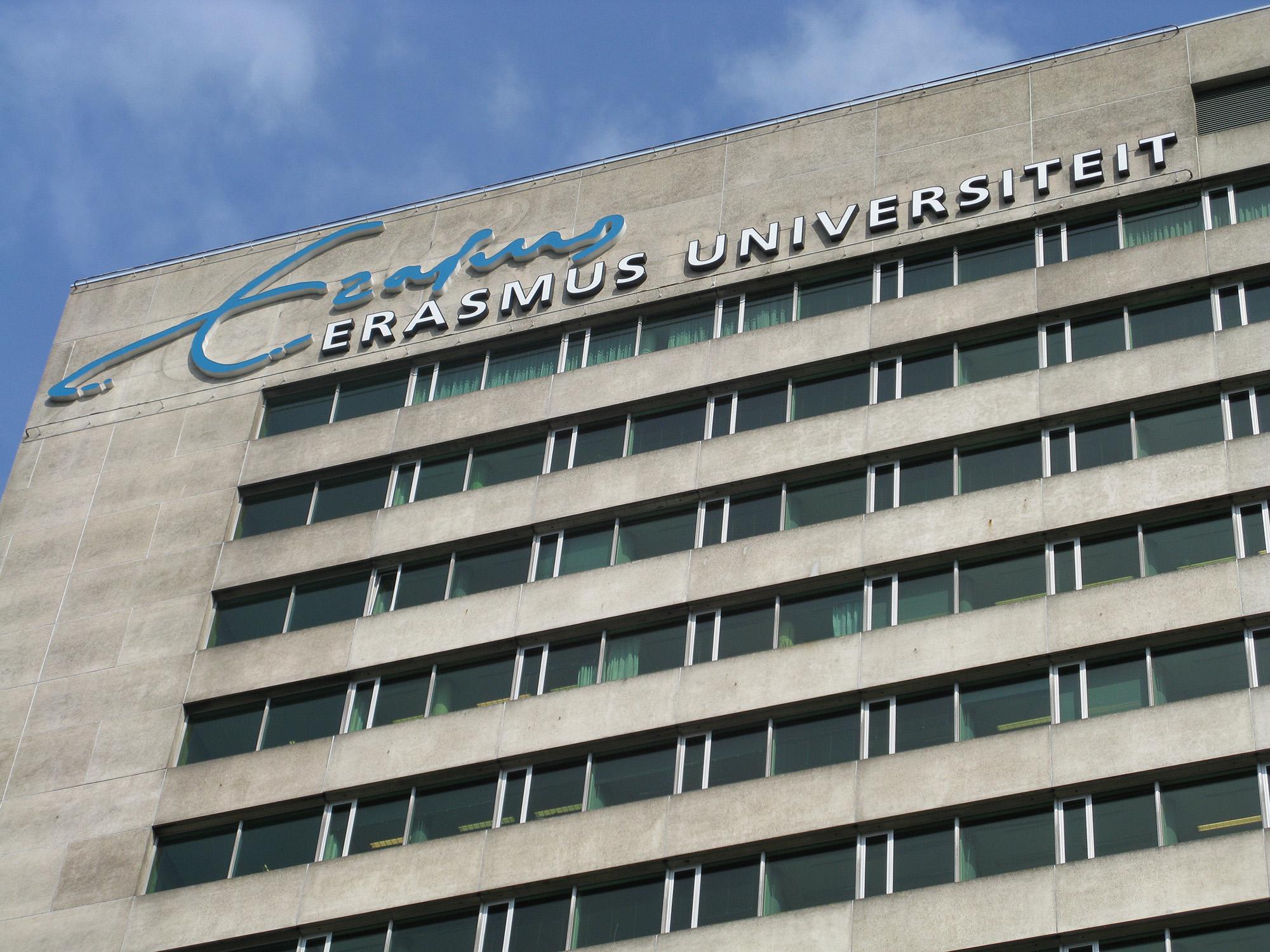 Campus (46)