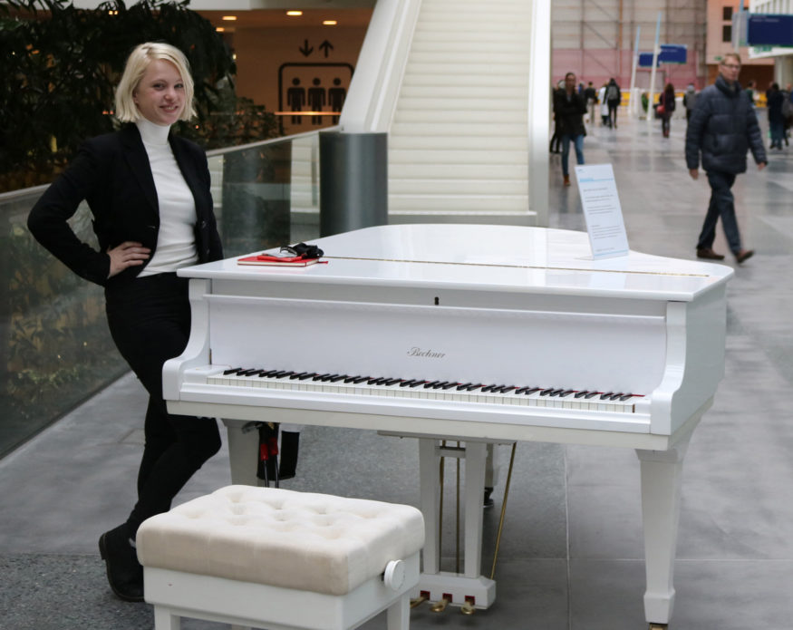 erasmus mc piano aniek de rooij closer