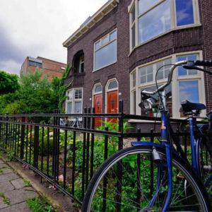 Studentenhuis-875×656