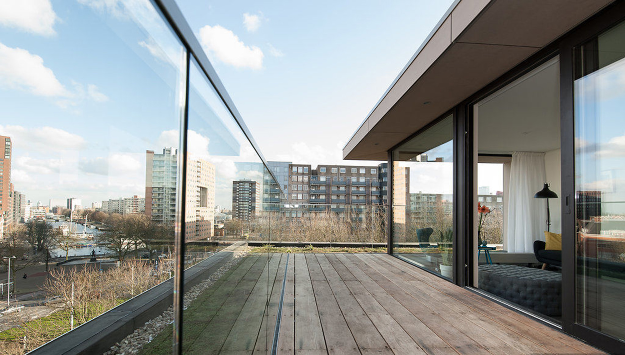 penthouses groenendaal studentenkamers housing anywhere 3