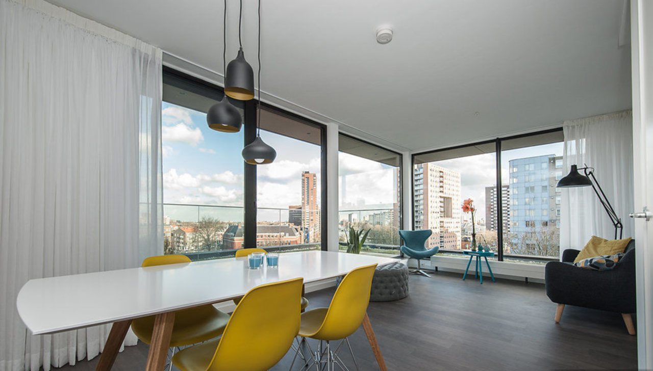penthouses groenendaal studentenkamers housing anywhere 1