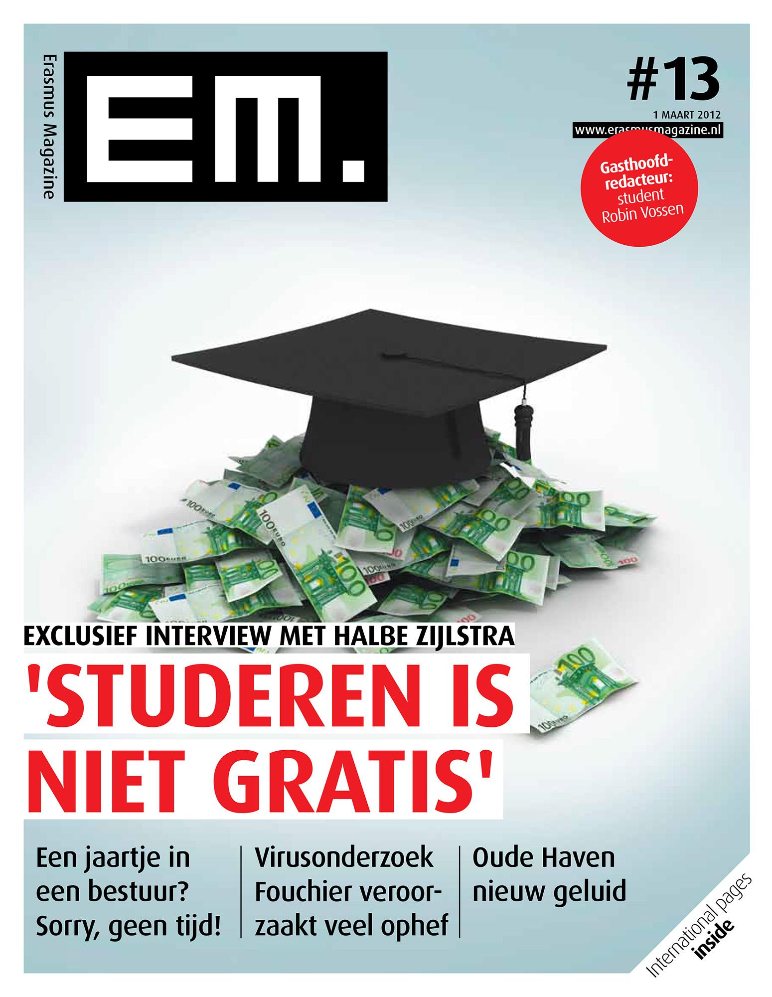 EM 13-1 copy