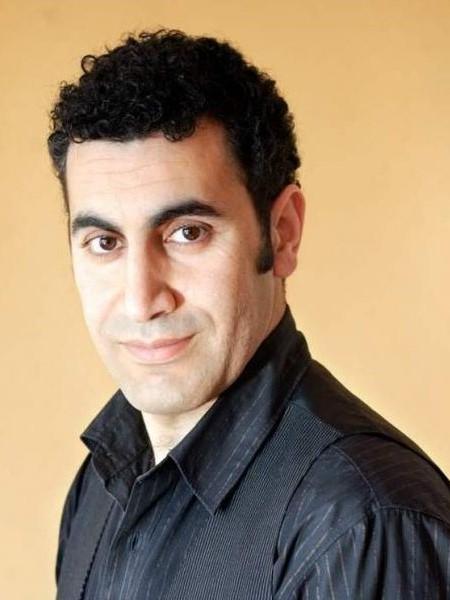 Mohammed-Benzakour (3)