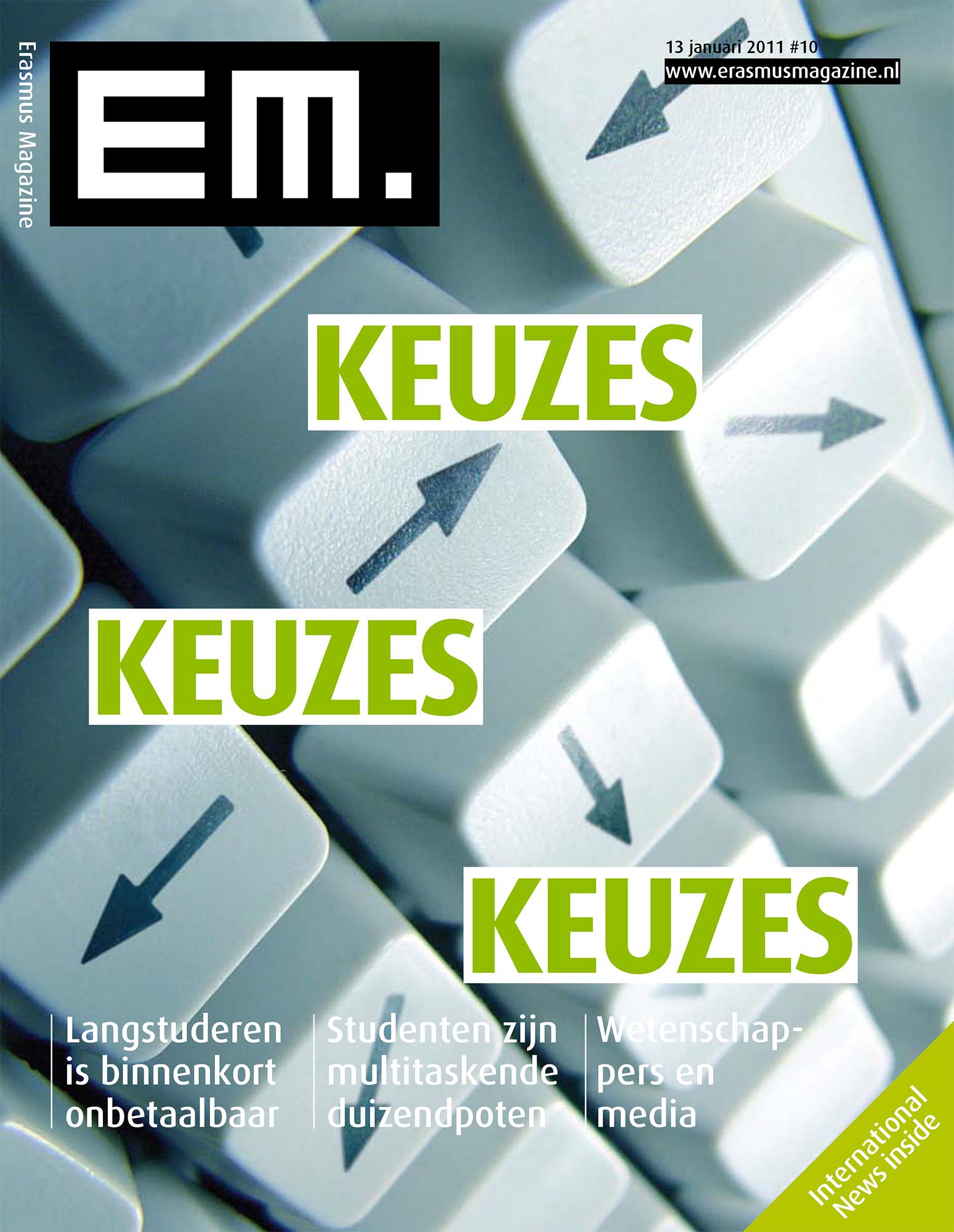 EM 10-1 copy