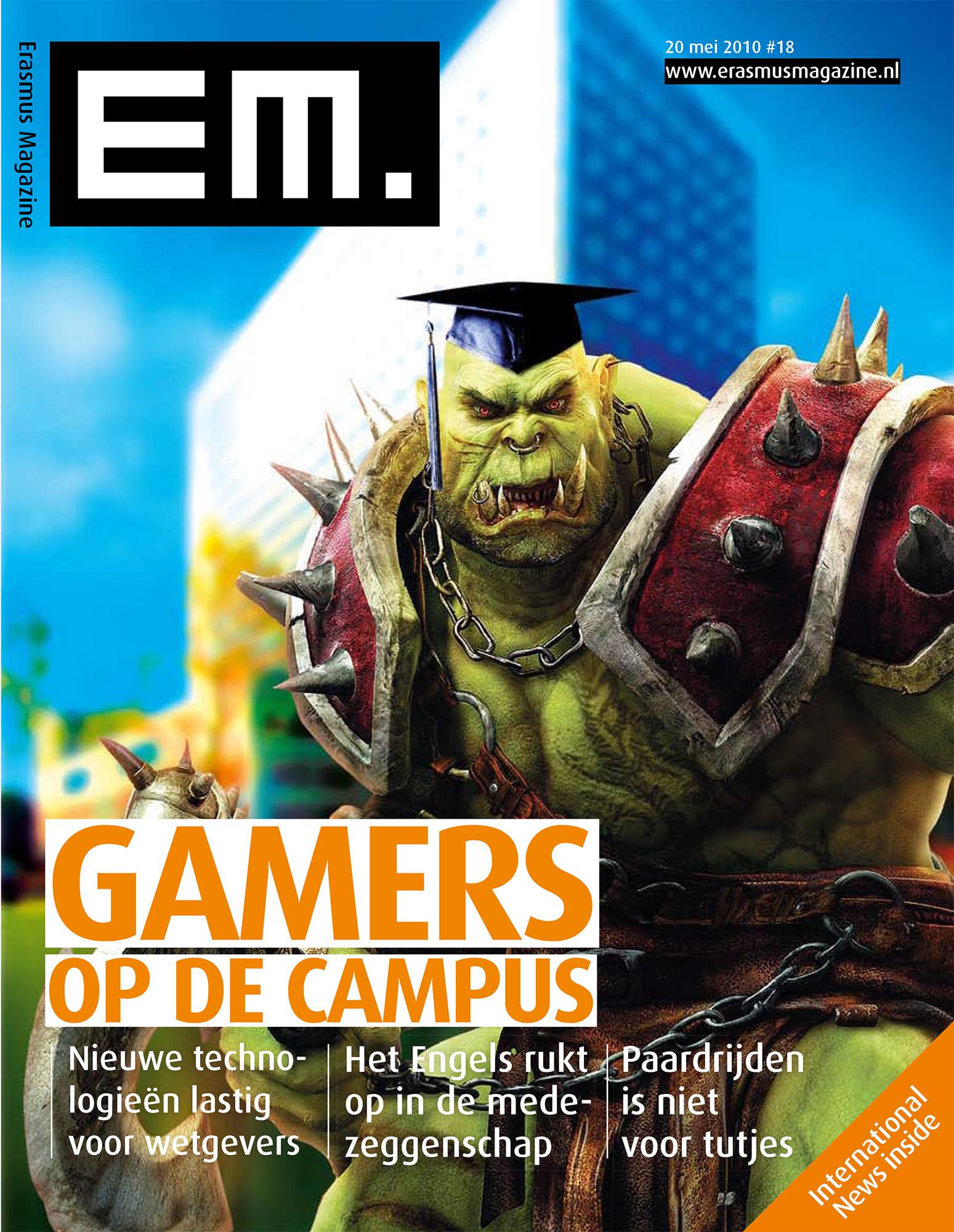 EM 18-1 copy