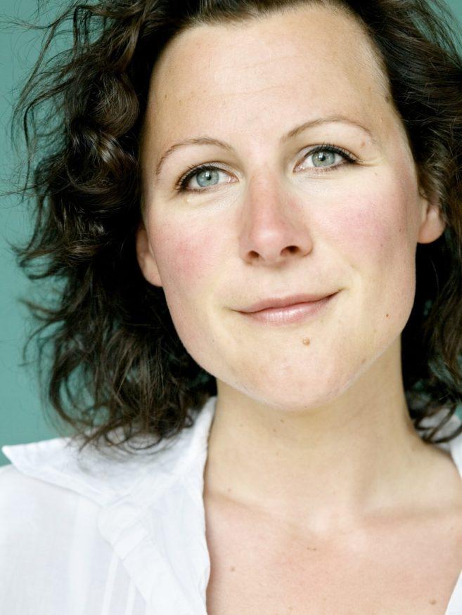 Persfoto Ester Naomi Perquin door Sander Vermeer (rechtenvrij) (2)