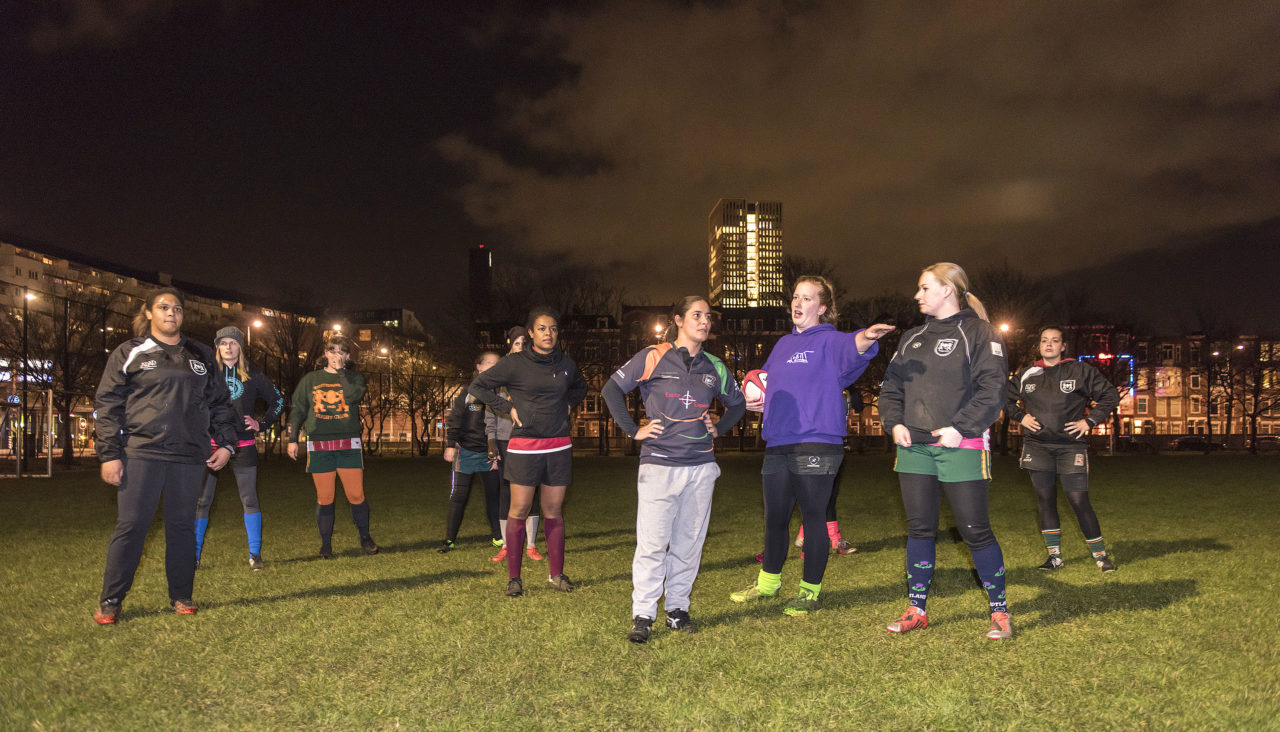 rsrc dames rugby-063