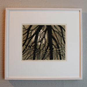 tentoonstelling carmen heijmerink erasmus galerij (2)