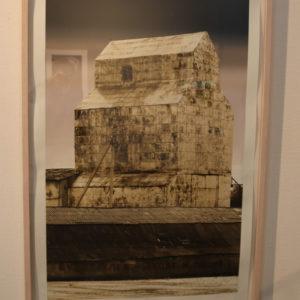 tentoonstelling carmen heijmerink erasmus galerij (3)
