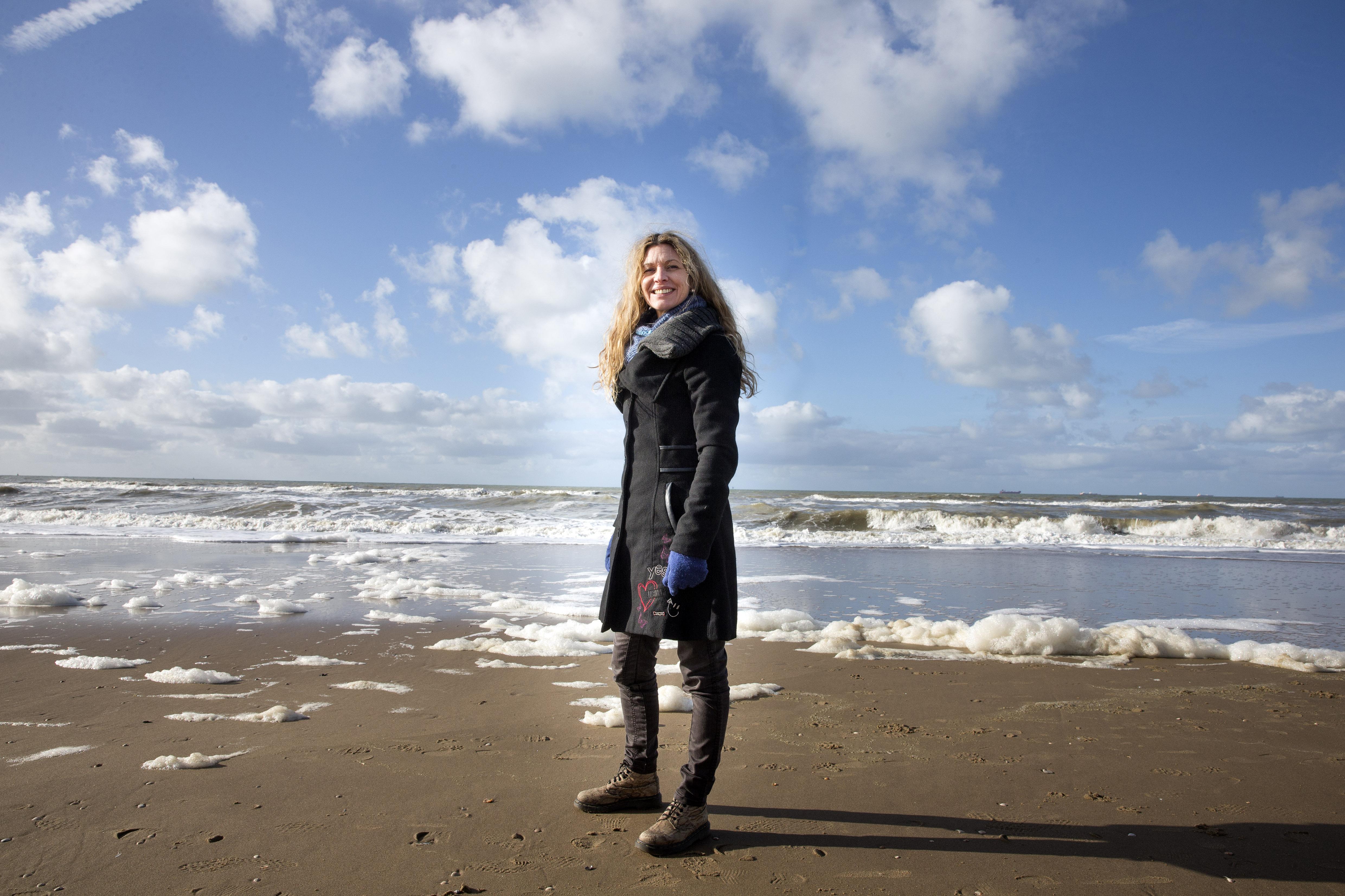 Irene van Staveren 0316-002