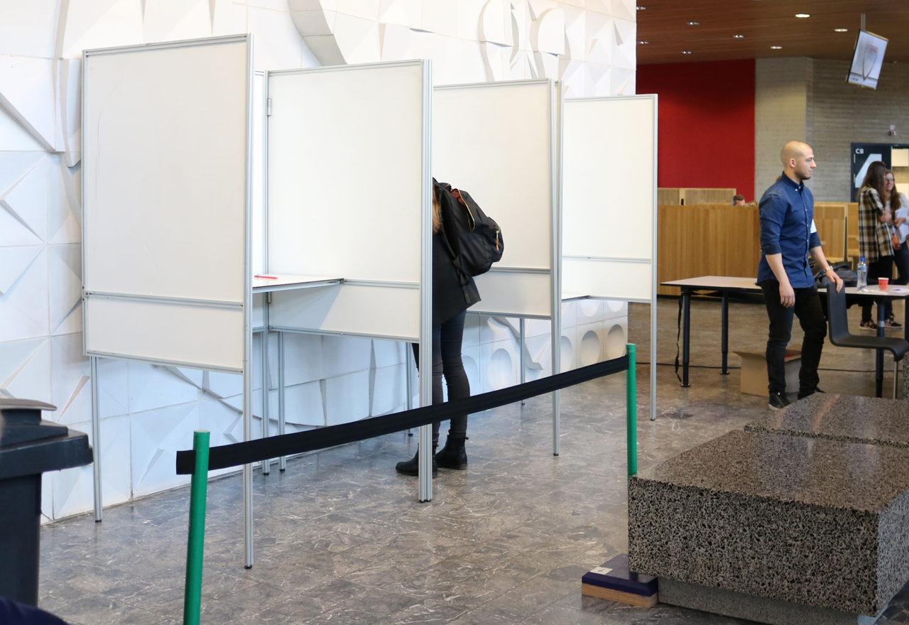 stemhok referendum oekraine c-hal