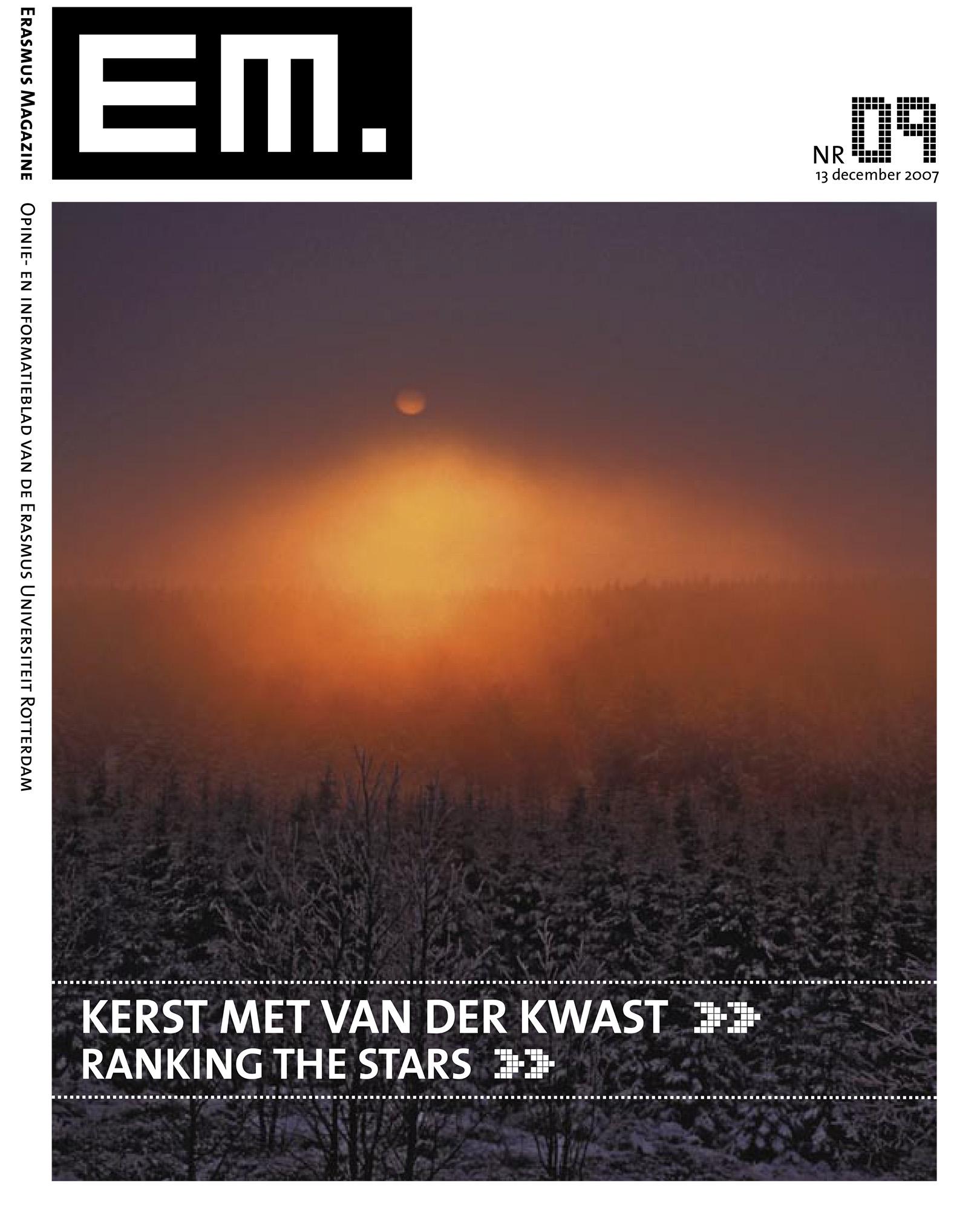 EM#09_OMSLAG.indd