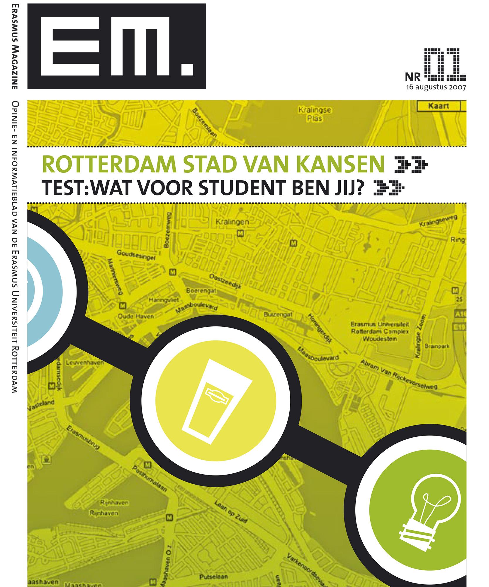 EM#1_NED.indd