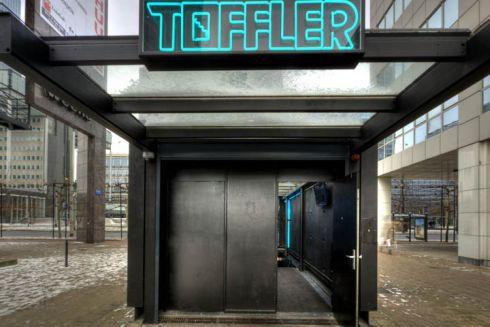 tofflerrotterdam