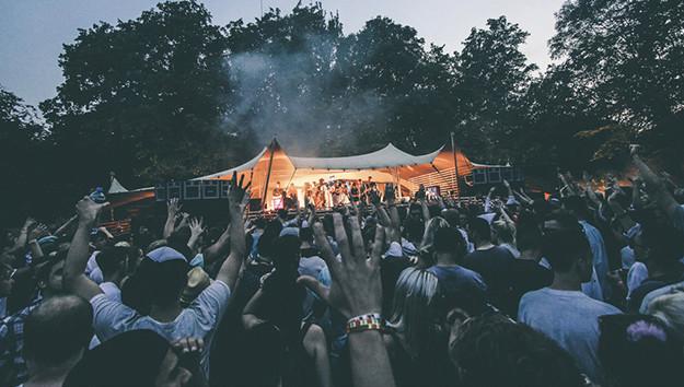 top-10-festivals