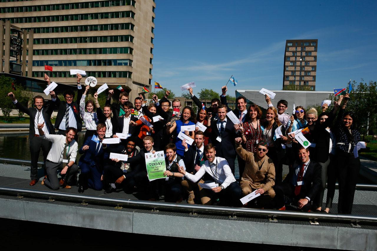Foto UNFCCC RSM