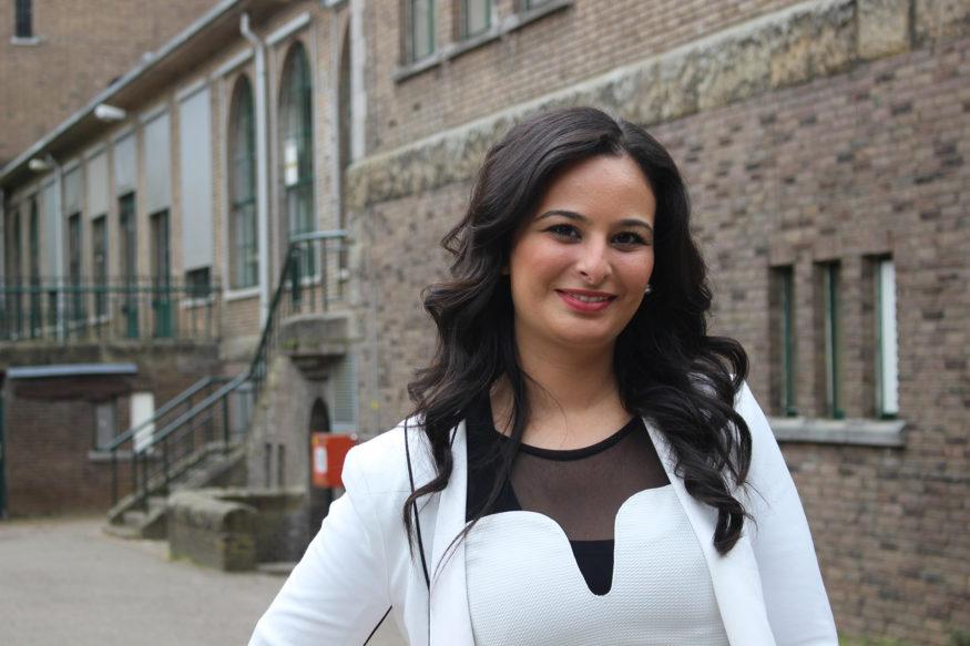 Ahmad Ilhame Zarouka Zuid-Limburg asielzoeker syrië vluchteling (14)