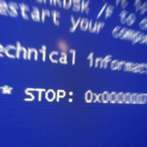Website universiteit aangevallen door hackers
