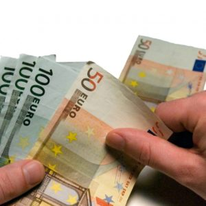 Studieschuld loopt op naar bijna 18 miljard euro