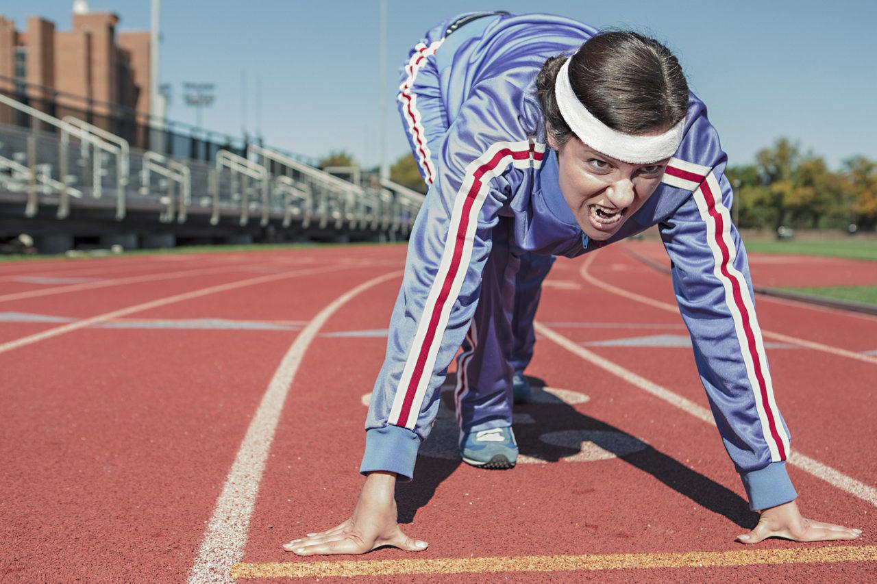 running-sprint-rat race