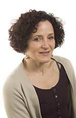 Kristin Henrard