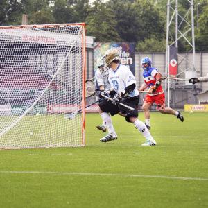 NK Lacrosse Rotterdam Jaguars (9)