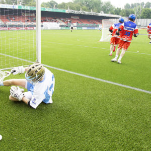 NK Lacrosse Rotterdam Jaguars (6)