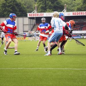 NK Lacrosse Rotterdam Jaguars (7)