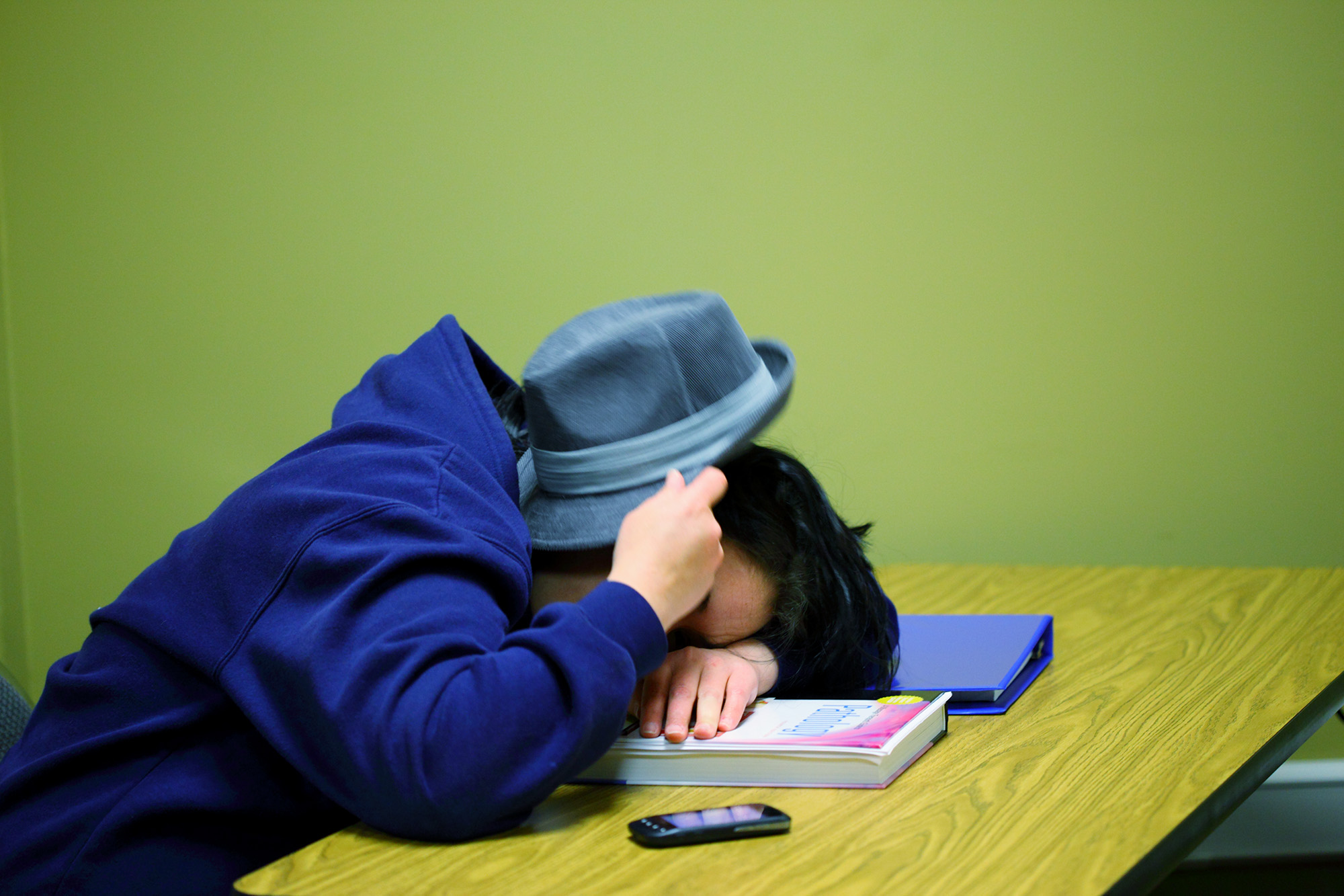 Free_College_Pathology_Student_Sleeping_Creative_Commons_(6961676525)