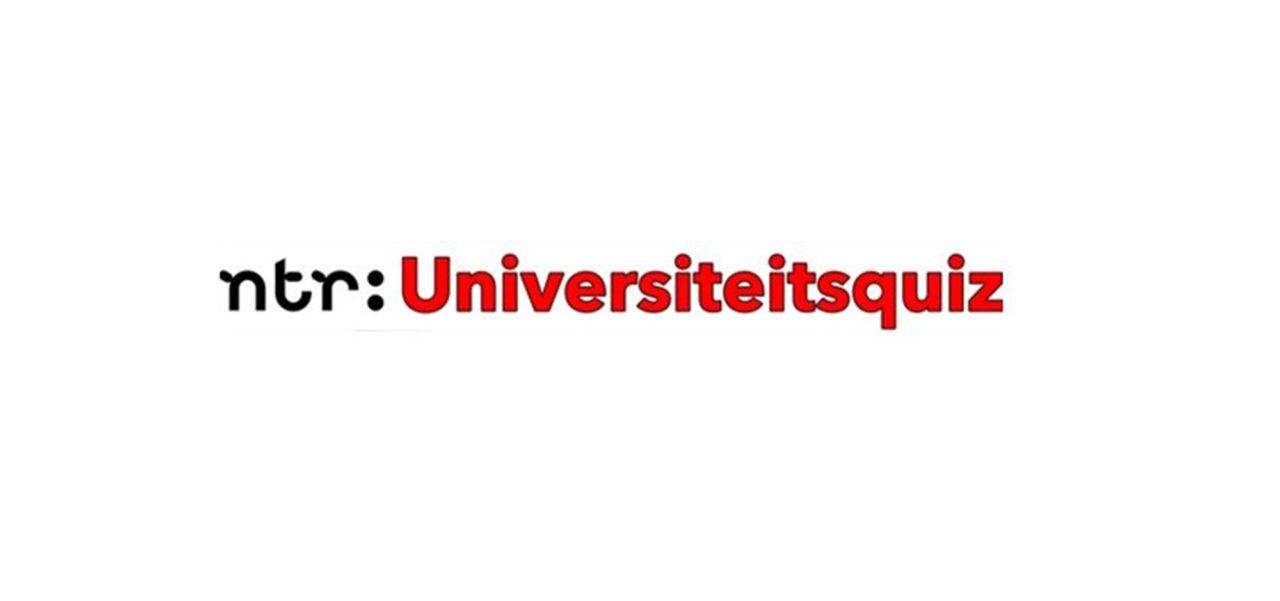 ntr-universiteitsquiz