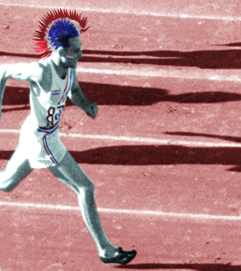 nationalisme_olympics