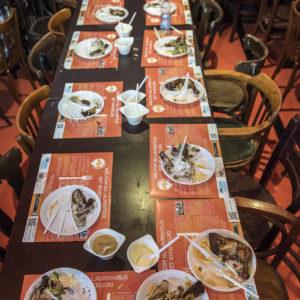 eetactie laurentius eurekaweek 2016 4