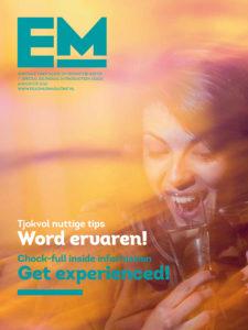 Cover EM-Eureka-1