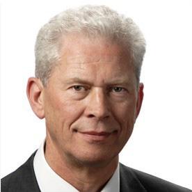 Prof. Max Sparreboom (overleden 2016)