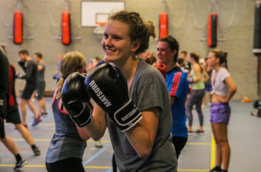 erasmus-boxing-boksen-2016-jack-parker