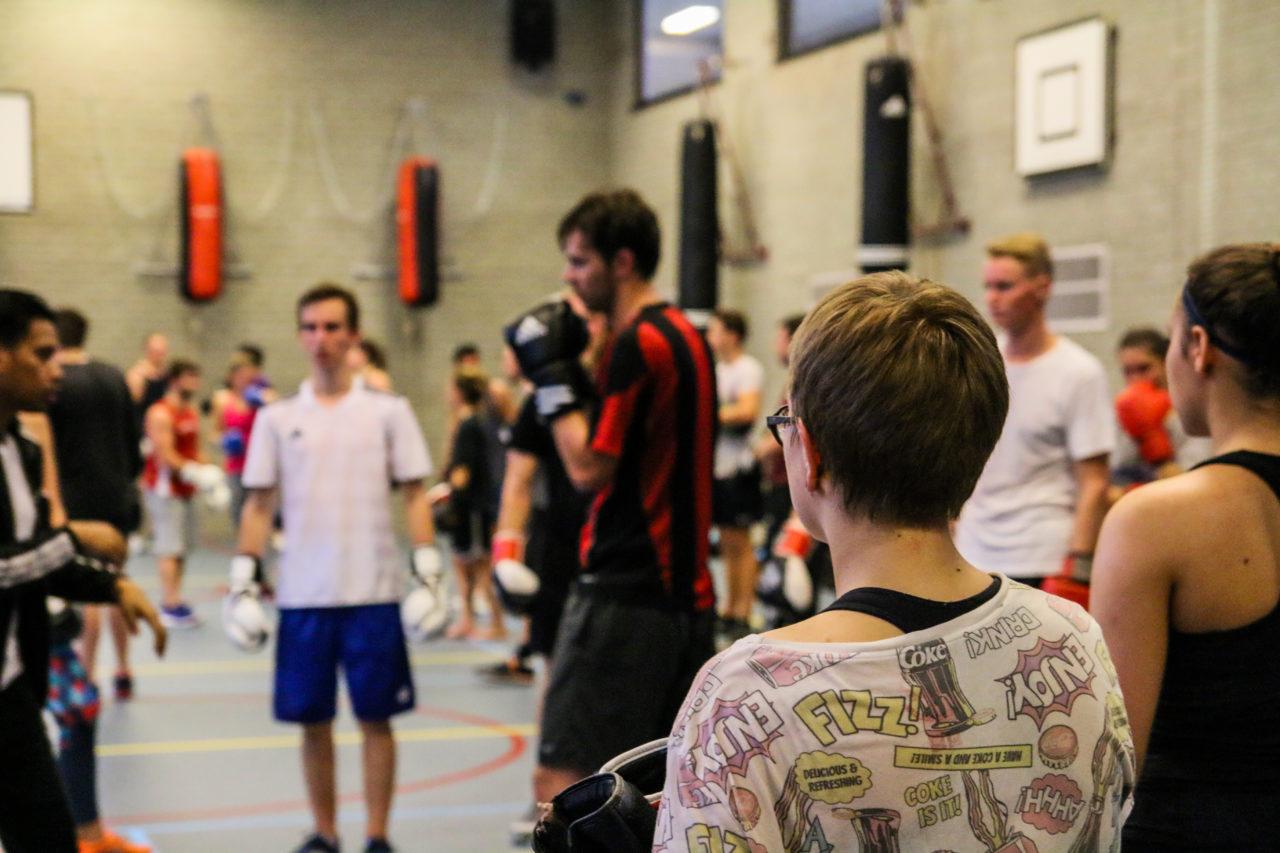 erasmus-boxing-tryout-2016-jack-parker