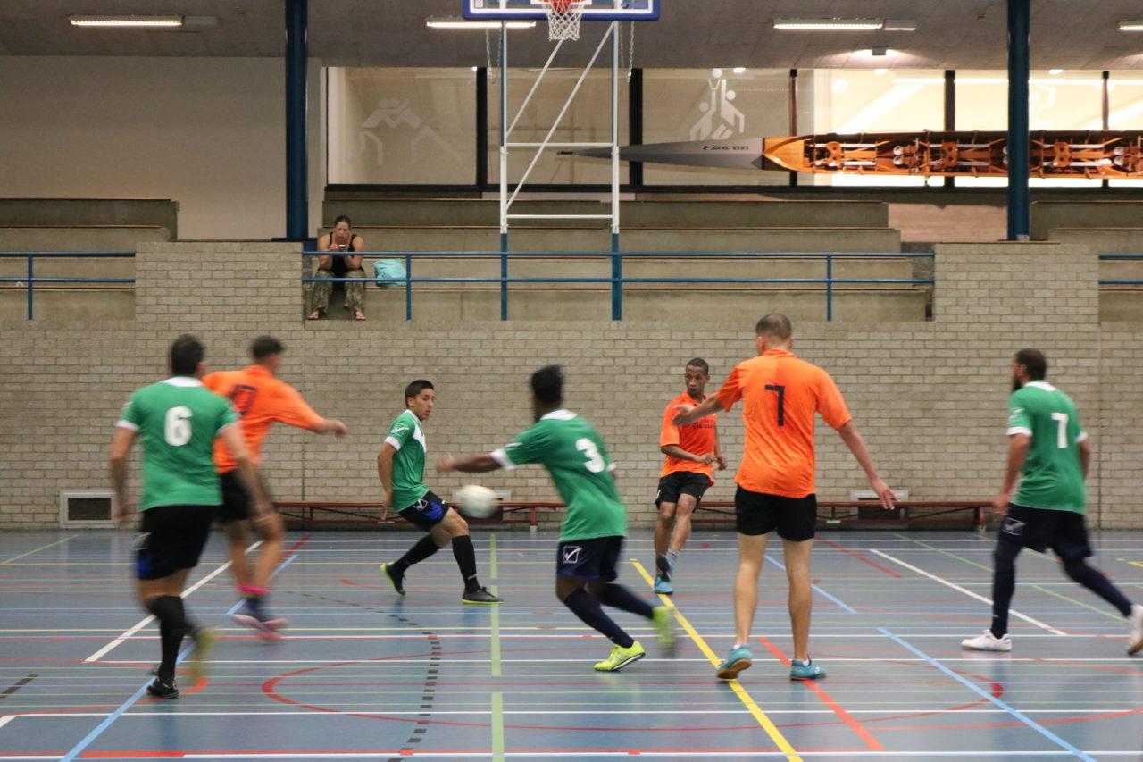 oemar-van-der-woerd-rotterdamse-studenten