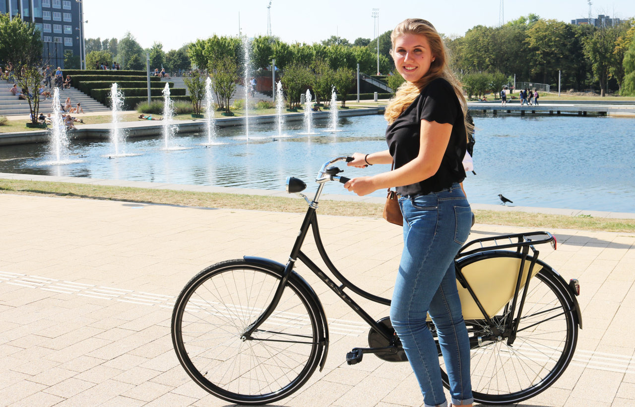 fiets-asmara-smit