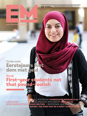 em-01-september-2016-cover-klein