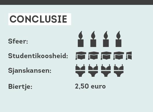 em_kroeg-hoekzight-nl
