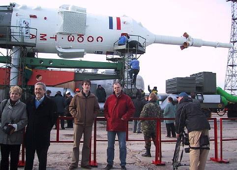 lanceerbasis-maikel-peppelenbosch-3