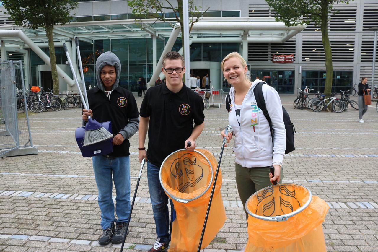 stichting-bont-schoonmaken-campus-1