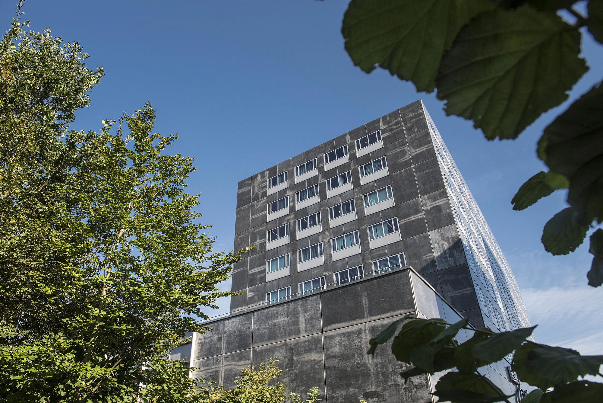 gebouwenquiz-vraag-1