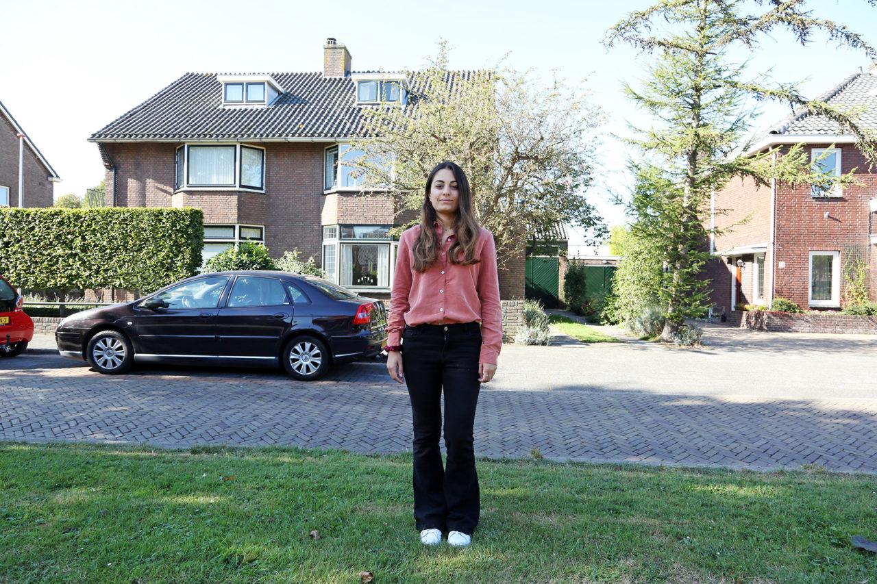 reportage-huisvesting-internationals-5
