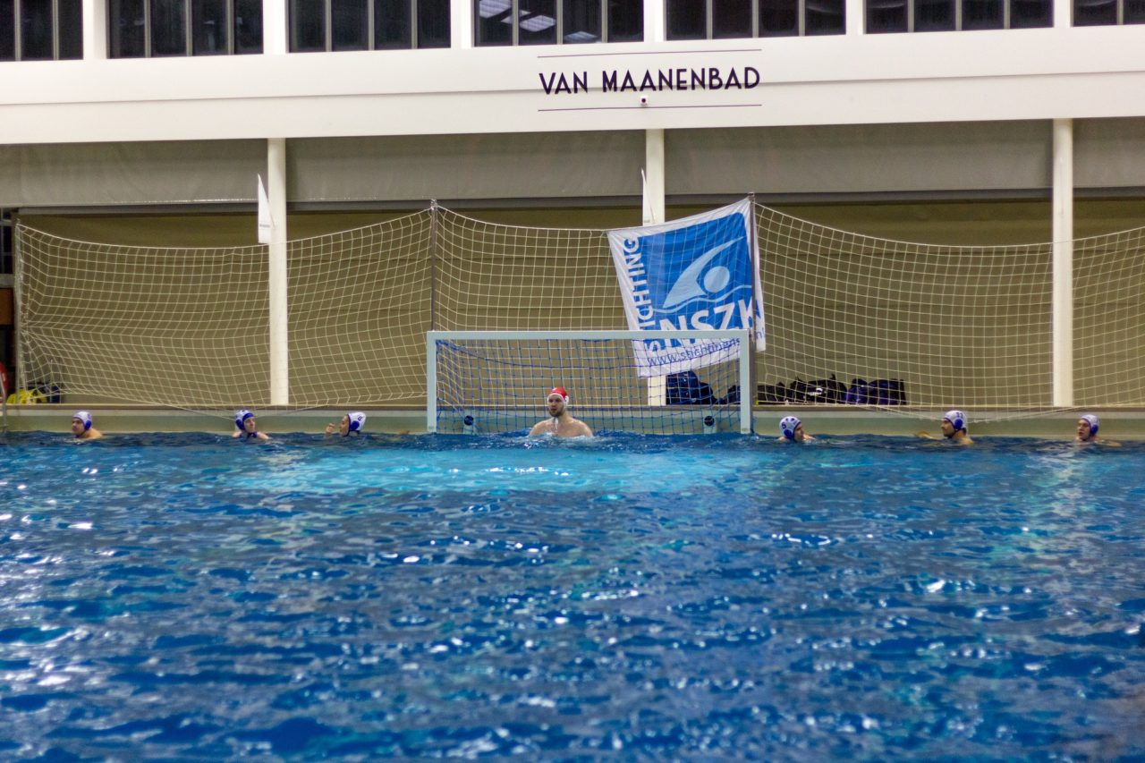 waterpolo-ragnar-2
