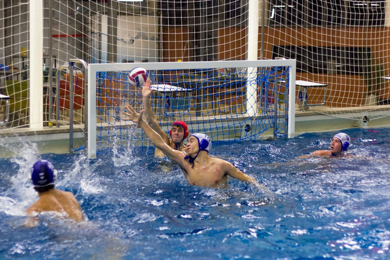 waterpolo-ragnar-3