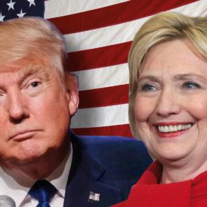 Waarom Joe Exotic 2016 geen schijn van kans maakt tegen Hillary en Trump
