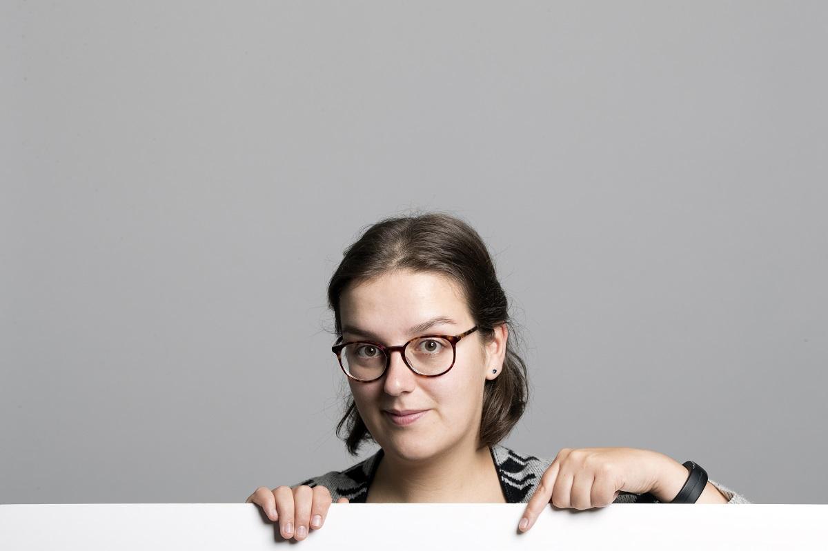 columnist-eefje-smeulders-1016-019